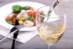 consejos-vino-restaurante-salamanca