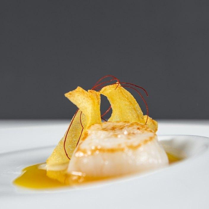 menu-degustacion-restaurante-salamanca